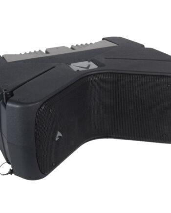 Axiom AX800A