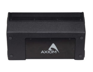 Axiom CX14A