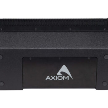 Axiom CX14A