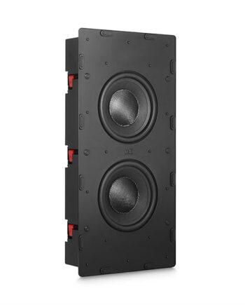 M&K Sound IW28S