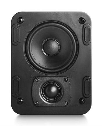 M&K Sound IW5