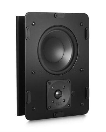 M&K Sound IW95