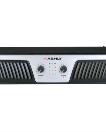 Ashly KLR-2000