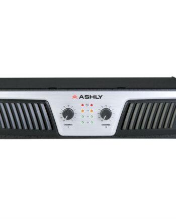Ashly KLR-3200
