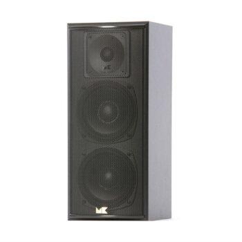 M&K Sound LCR750