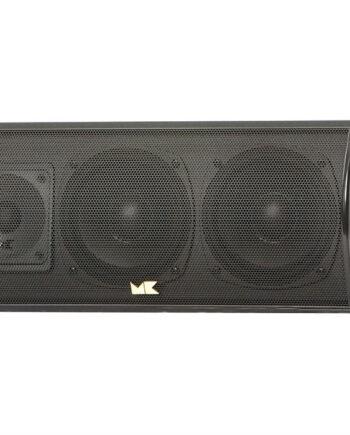 M&K Sound LCR750C