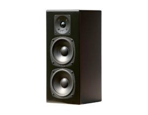M&K Sound LCR950