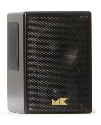 M&K Sound M4T TRIPOLE
