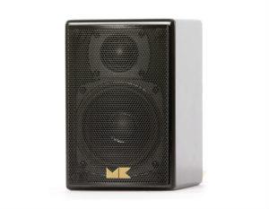 M&K Sound M5