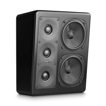 M&K Sound MP150