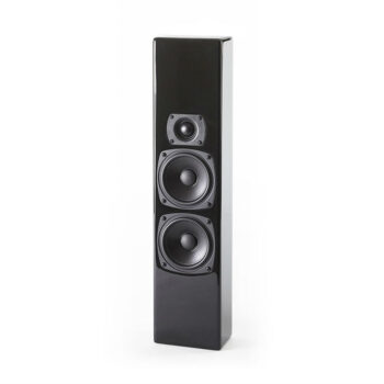 M&K Sound MP7
