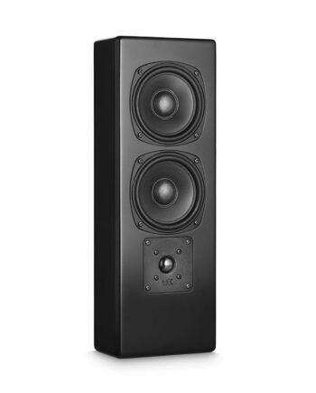 M&K Sound MP950