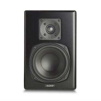M&K Sound MPS1620P