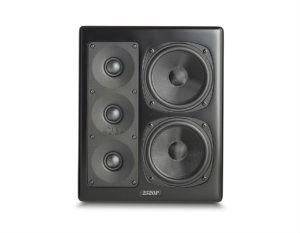 M&K Sound MPS2520P