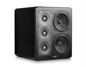 M&K Sound S150