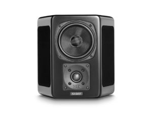 M&K Sound S150T Tripole