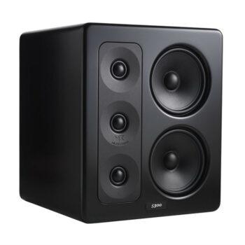 M&K Sound S300