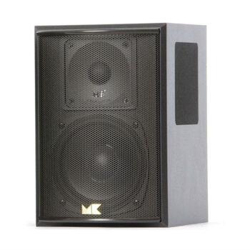 M&K Sound SUR55T Tripole