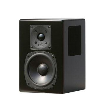 M&K Sound SUR95T Tripole