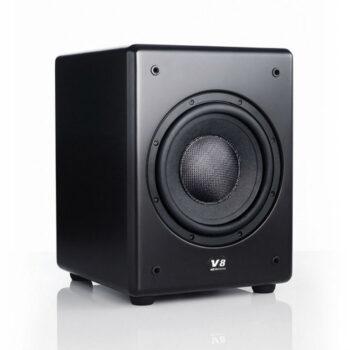M&K Sound V8 Compact Subwoofer