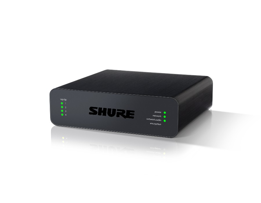 Shure ANI4OUT