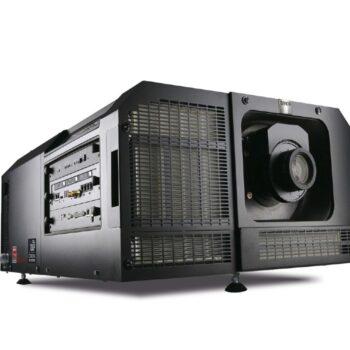BARCO DP2K-10SLP