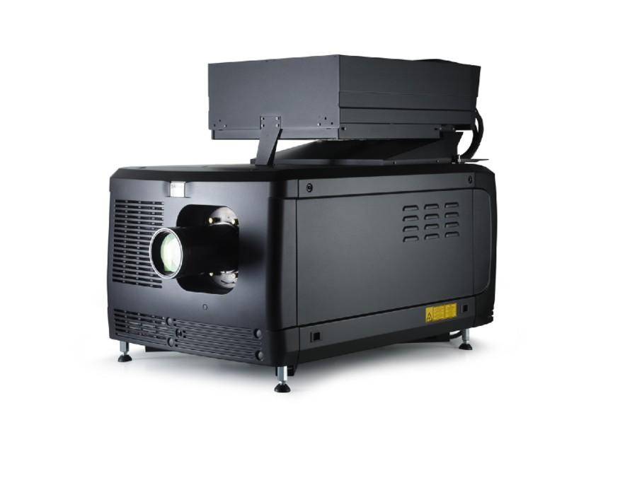 BARCO DP2K-36BLP