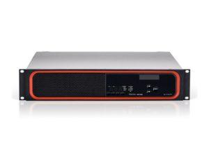 Biamp AMP-4350R