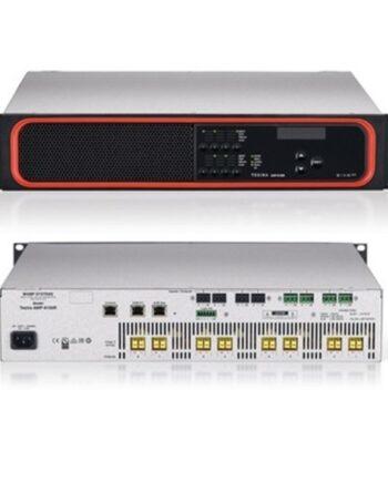 Biamp AMP-8175R