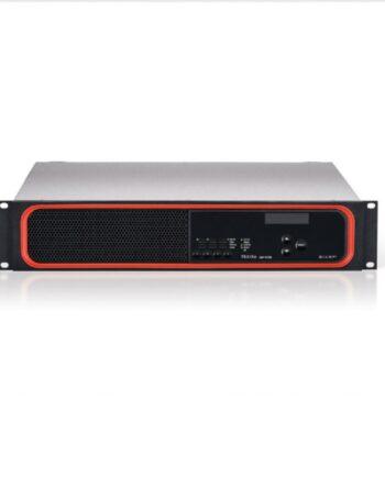 Biamp AMP-4175R