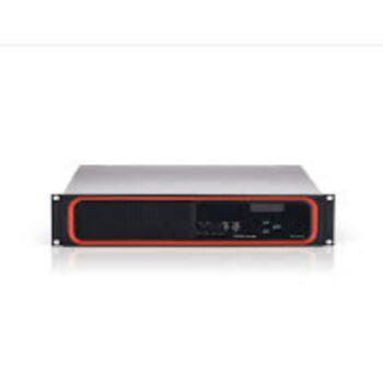Biamp AMP-4300R CV