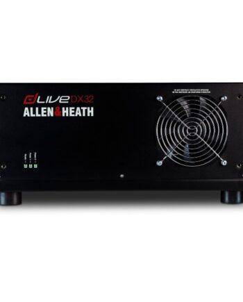 Allen & Heath DX32