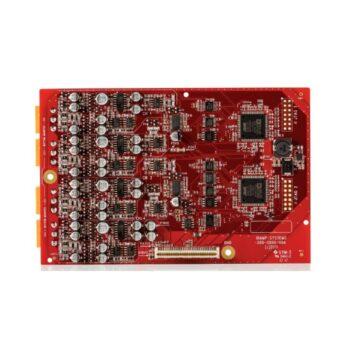 Biamp EEC-4