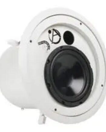 Atlas Sound FAPSUB-1