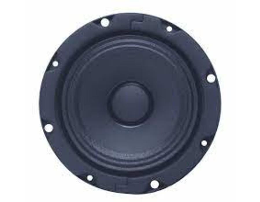Atlas Sound FC104-HC