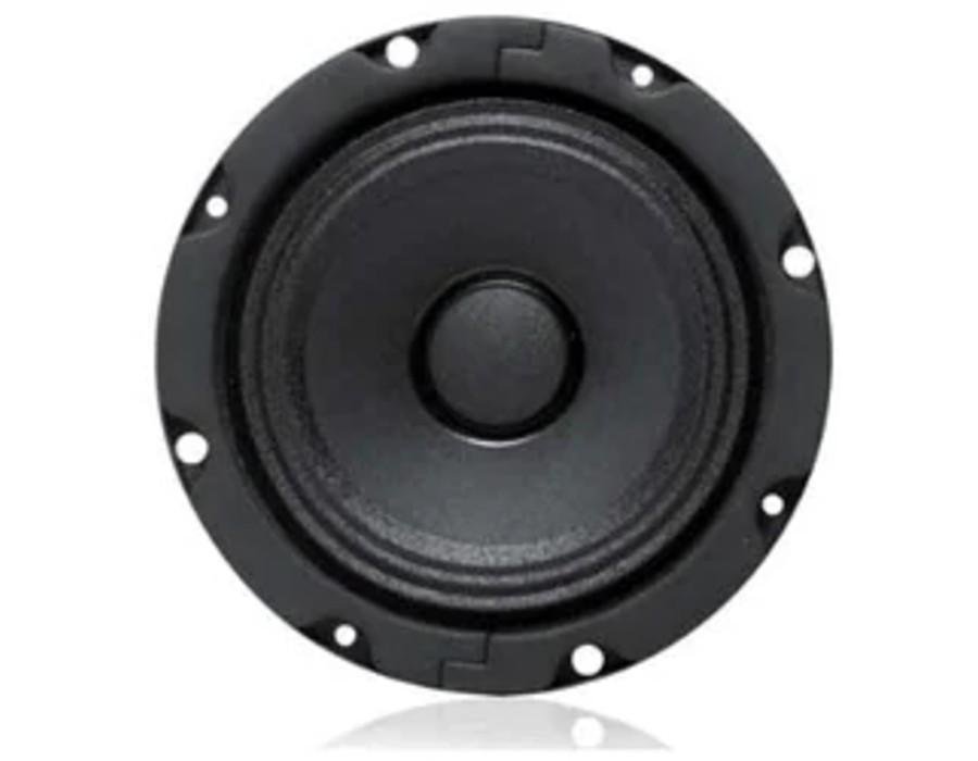 Atlas Sound FC104T