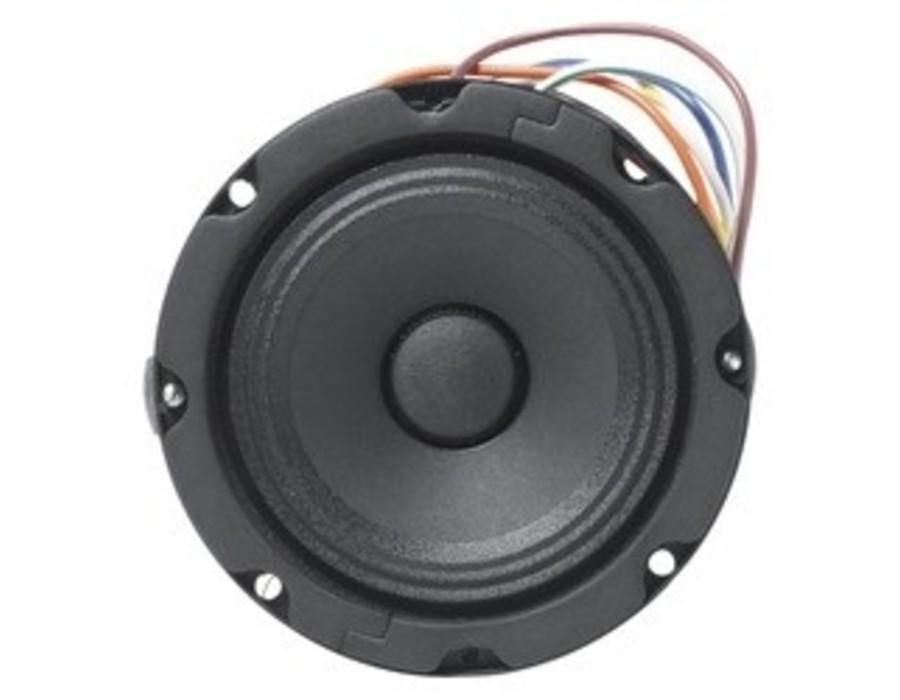 Atlas Sound FC104T72