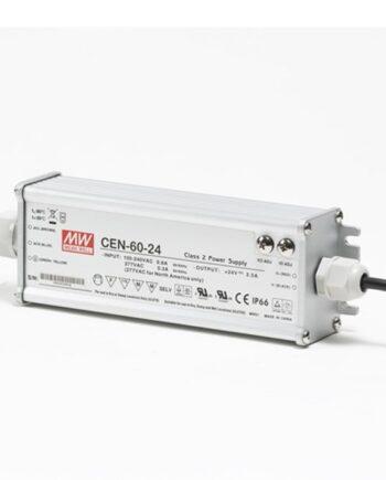 SGM LD-5 LED Power Supply