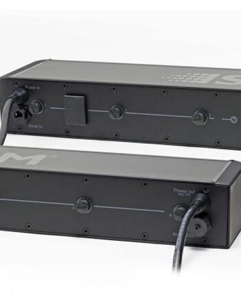 SGM TLD-612A