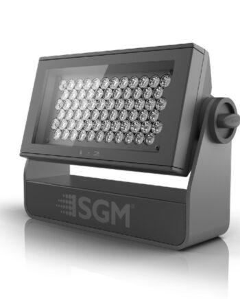 SGM i-2 RGBW