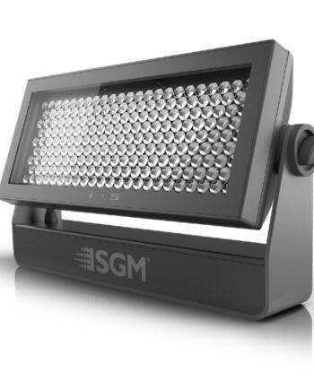 SGM i-5 Blue