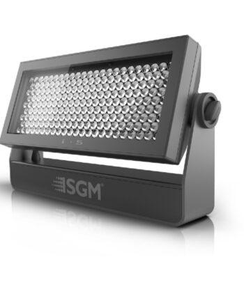 SGM i-5 RGBW