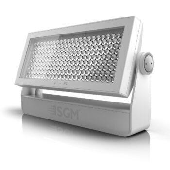 SGM i-5 RGBW POI