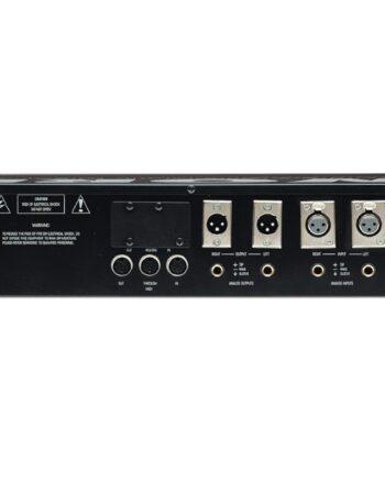 Work Pro WPE 5000