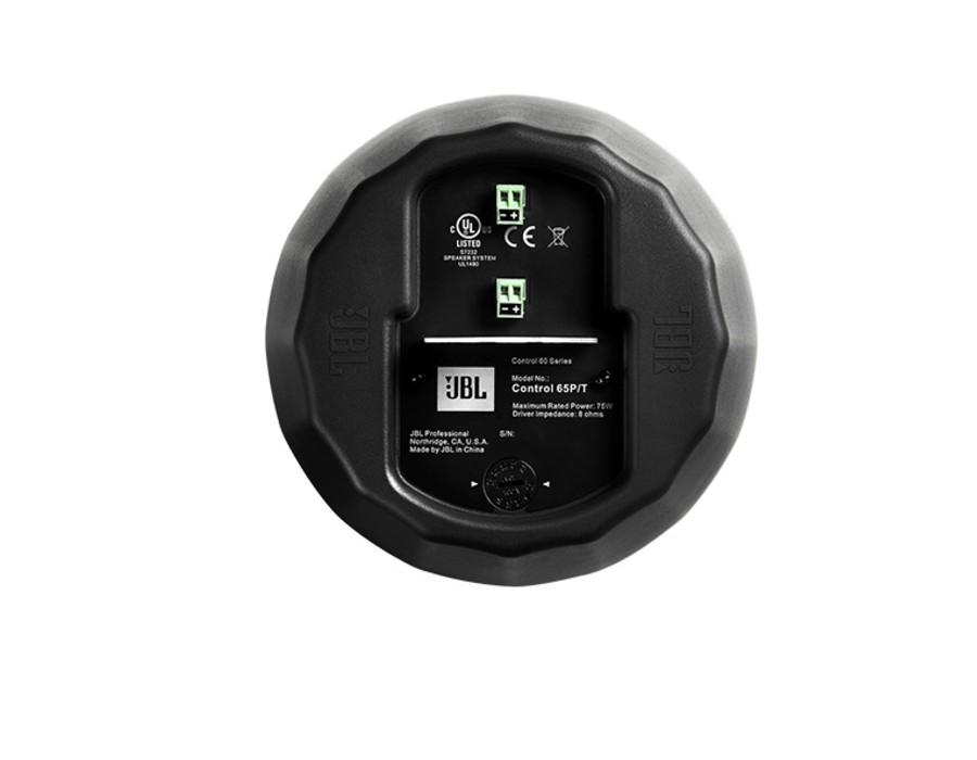 JBL Control 65P/T