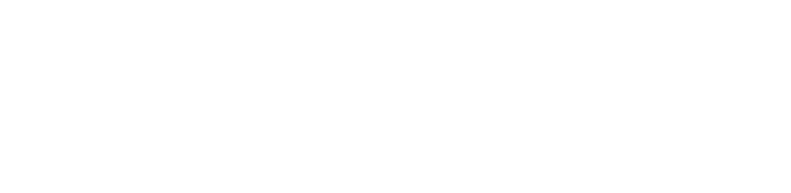 Audio Pro | Professional A/V Solutions | México