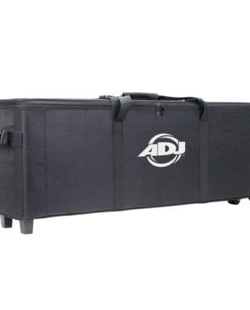 ADJ Tough Bag ISPx2