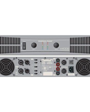 ADJ V4002