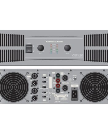 ADJ V6002