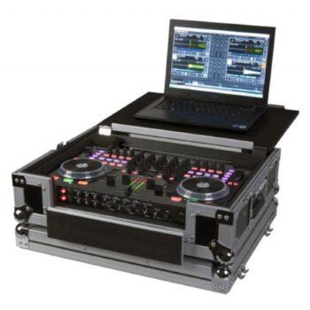ADJ VMS4 Flip Case